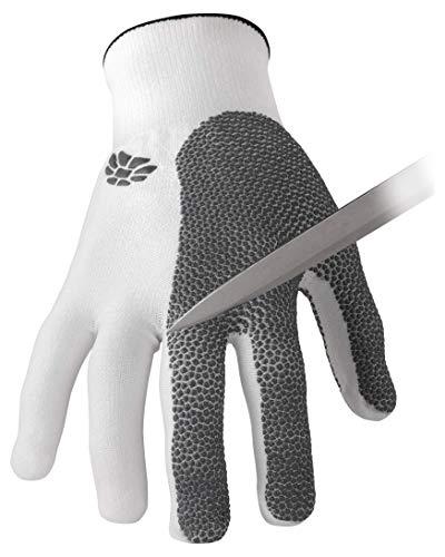 HexArmor NXT 10-302 Factory gloves - Guantes de seguridad (Factory gloves, XXL,...