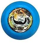 LOLLIPOP LURES ZOKA Ball Jig KABURA y Sistema de Cebo Live Bait ZOKA Full Luminous 180g