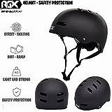 Zoom IMG-1 wellife casco regolabile per bambini