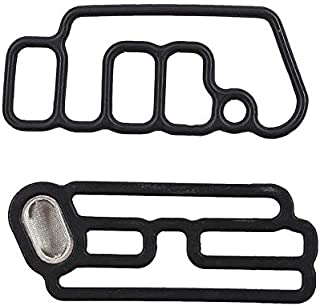 New Design Car Parts 15845r70a01 Cylinder Head Solenoid Gasket Vtec, Oem Parts - Oem Parts, Goldwing Motorcycle Parts, Genuine Parts, Parts Used, Crf Parts, Engine Parts, Accord Genuine Part