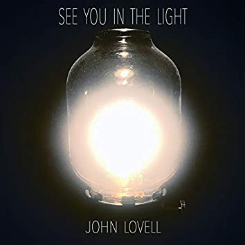 See You in the Light