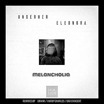 Melancholia Remixes