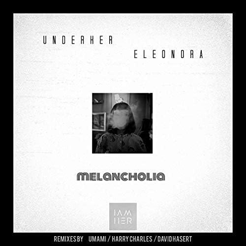 UNDERHER & Eleonora