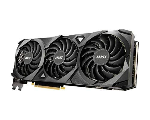 RTX 3080 vs 3090 for gamers - is twice the price worth it? 16