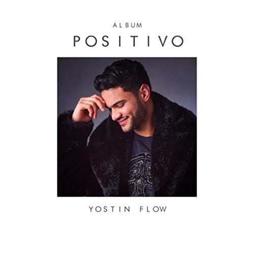 Yostin Flow