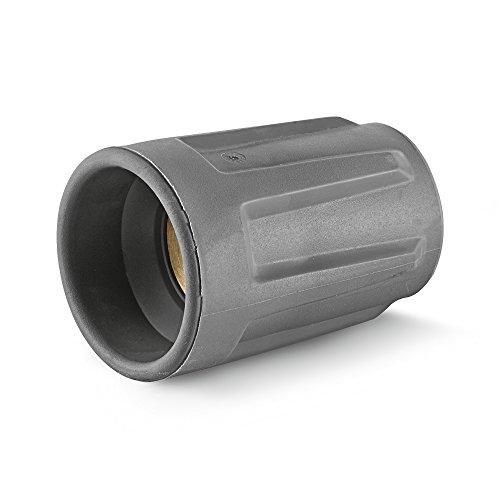 ケルヒャー ノズルチップ固定ホルダー EASYLock 41120110 掃除機用オプションパーツ
