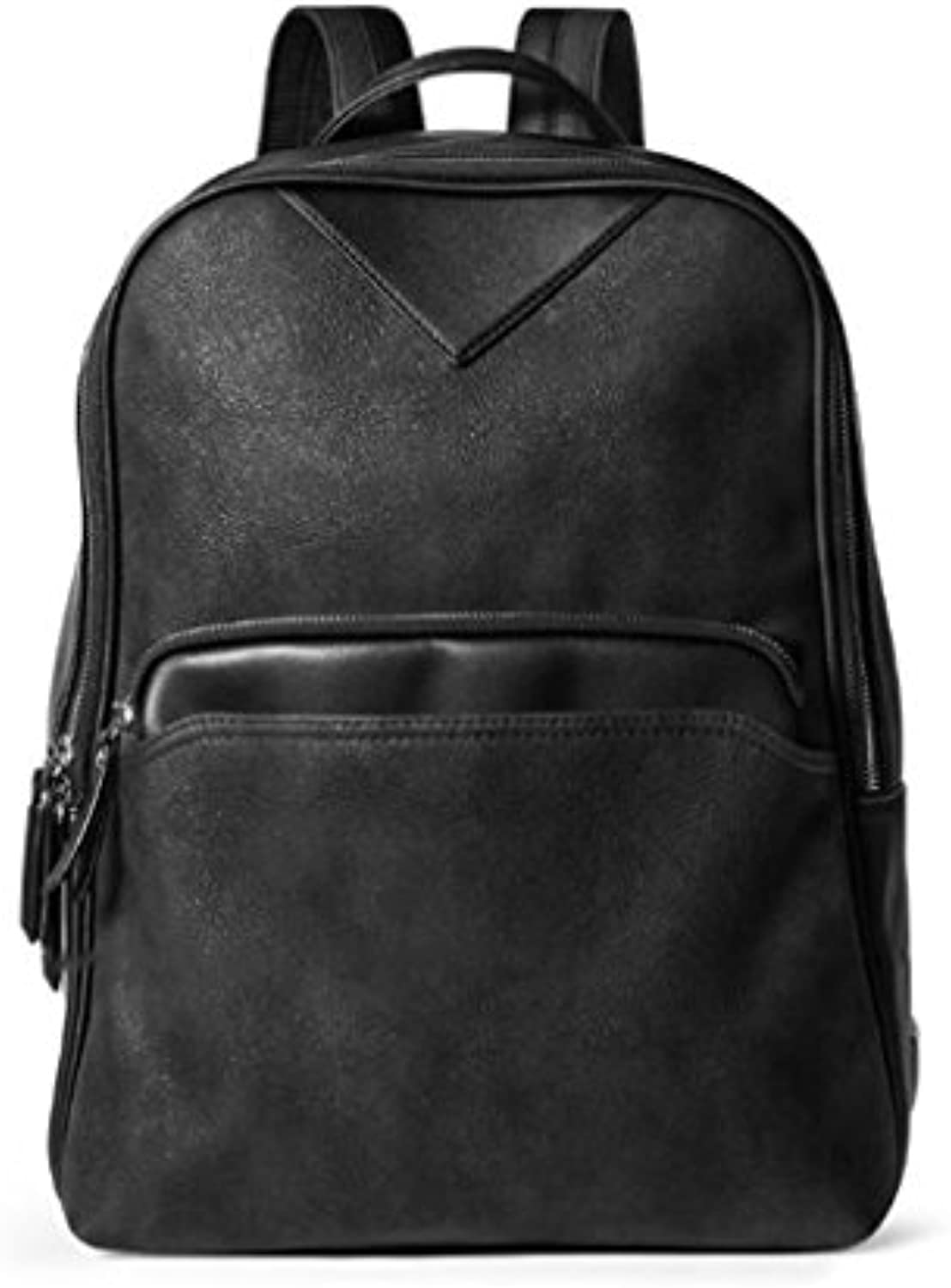 481bf7d604a6 Waterproof Laptop Backpack Anti Theft Travel Backpack Large Rucksack ...