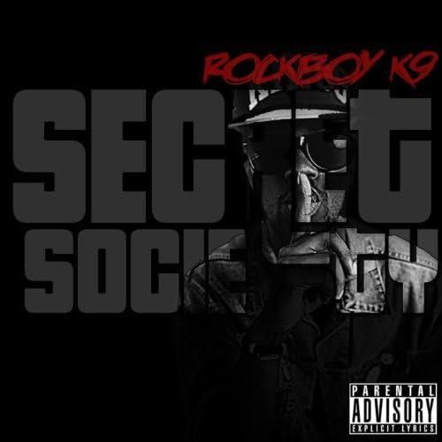 Rockboy K9