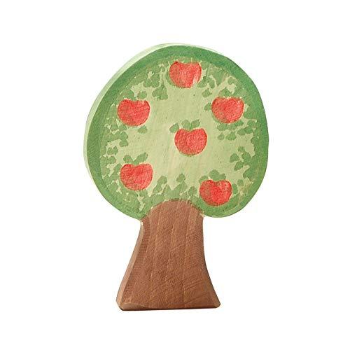 Ostheimer 3010 - Apfelbaum
