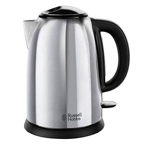 Russell Hobbs 23930-70 Bouilloire 1,7L Victory,...