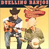 Duelling Banjos [Import Anglais]