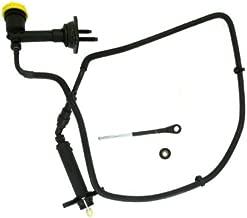 AMS Automotive PS0593 Prefilled Hydraulic System