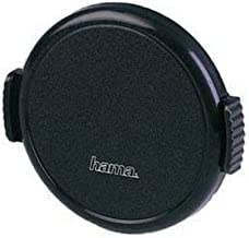 Hama Lens Cap Snap 55mm