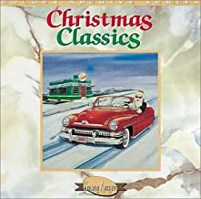 Christmas Classics Golden Archive Series