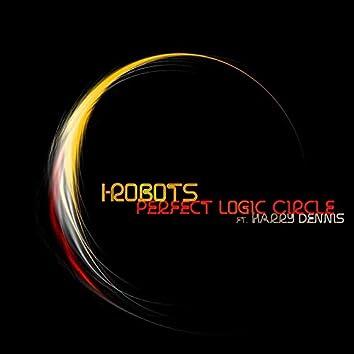 Perfect Logic Circle (feat. Harry Dennis)