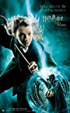 Harry Potter Order of The Phoenix – Movie Wall Poster