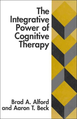 The Integrative Power of Cognitive Therapyの詳細を見る