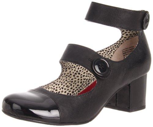 BC Footwear Women