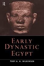 early dynastic egypt