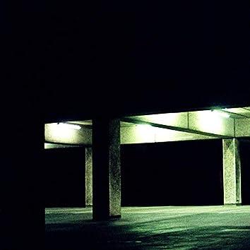 Bars & Tone (feat. Shura)