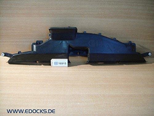 Canal de aire Tubo de aire ventilador calefacción ventilación 8971217122frontera B Opel