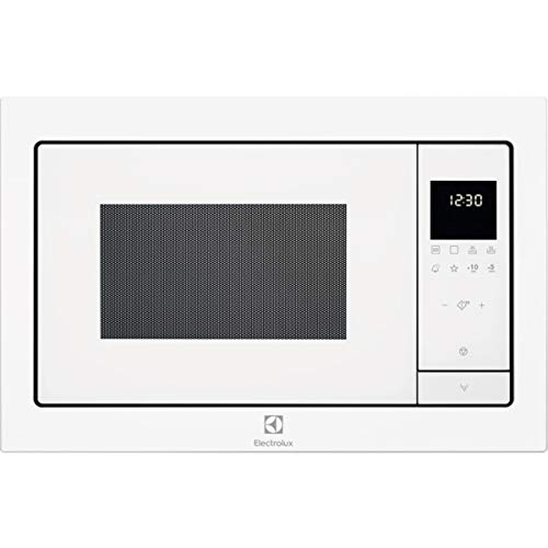 ELECTROLUX - Microonde a incasso Electrolux EMT25207OW