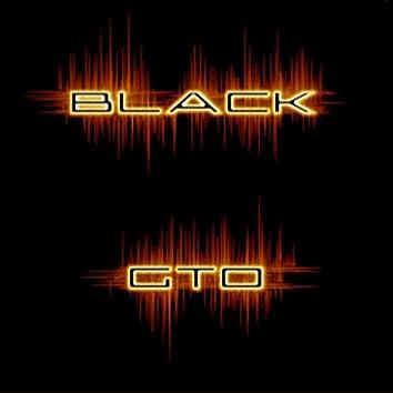 Black GTO, Vol. 1