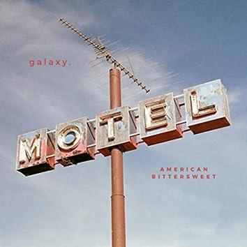 Motel American Bittersweet (Remastered)