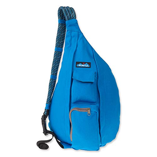 KAVU Women's Rope Bag, Oasis, No Size