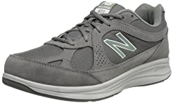 New balance walking shoes reviews, the perfect footwear for top walking experience 18