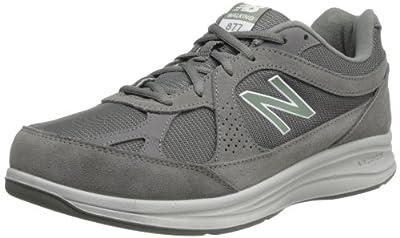 Top 20 New Balance Walking Shoes 2019  3829f529b