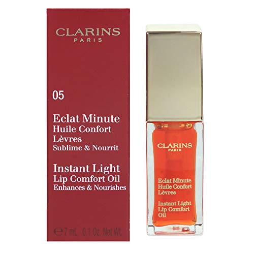 Clarins Lipgloss, 1er Pack(1 x 7 milliliters)