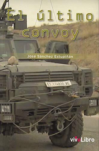 El último convoy