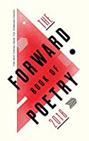 Forward Book of Poetry 2018 (Faber Poetry)