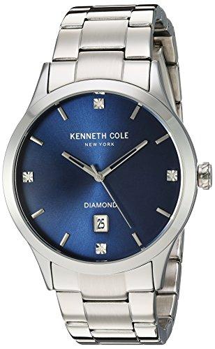 Reloj - Kenneth Cole - para - 10030778