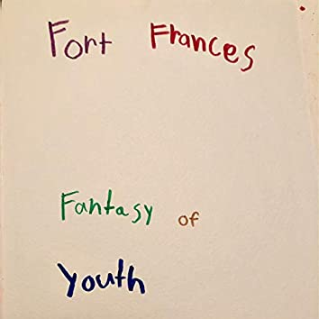 Fantasy of Youth