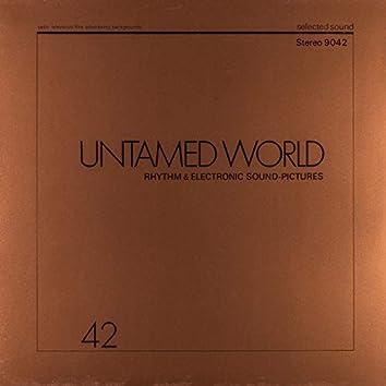 Untamed World