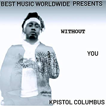 WITHOUT YOU ( FREESTYLE )
