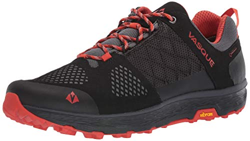 Vasque Breeze LT Low GTX Hiking Shoes