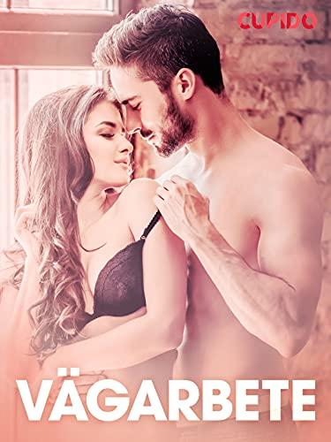 Erotiska Noveller