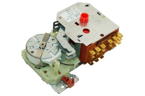 Bosch 069206 Spülmaschinen-Bedienelement