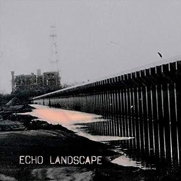 Echo Landscape