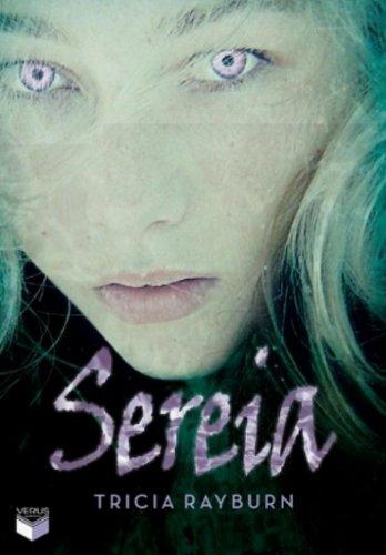 Sereia (Vol. 1)
