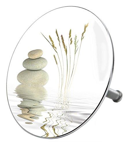 Badewannenstöpsel Balance, viele schöne Badewannenstöpsel zur Auswahl, hochwertige Qualität ✶✶✶✶✶