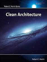 Best uncle bob architecture Reviews