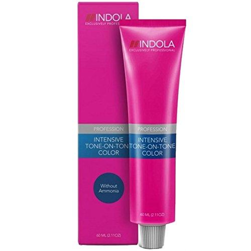 Indola Ind Itone Haarfarbe T.13 Asch Gold, 60 ml