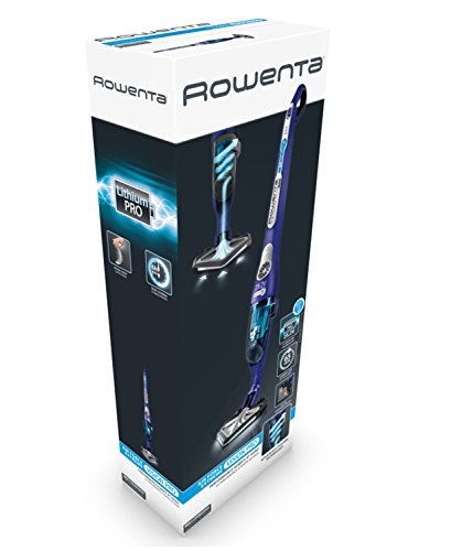 Rowenta RH8872 Air Force Extreme Vision Pro 25,2V