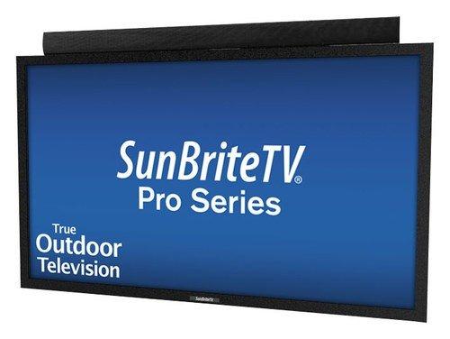 LG 49lh570 a 49 Inch LED 1080P Smart TV Negro, – parte trasera abierta – Soporte de pared para televisión (Flush/inclinación): Amazon.es: Electrónica