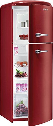 Gorenje RF60309OR frigorifero con congelatore