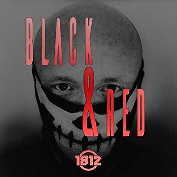 Black & Red (Remastered)